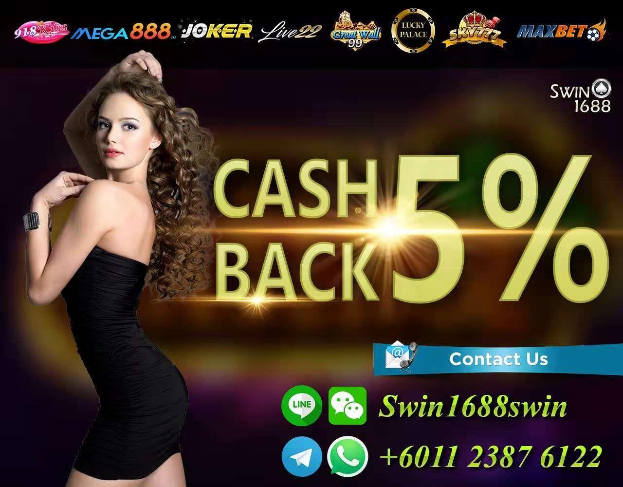#918kiss #live22 #lpe88 #joker123 #sky777 #maxbet #gw99 #mega888 #casino online #malaysia casino #bigwin #bonus…