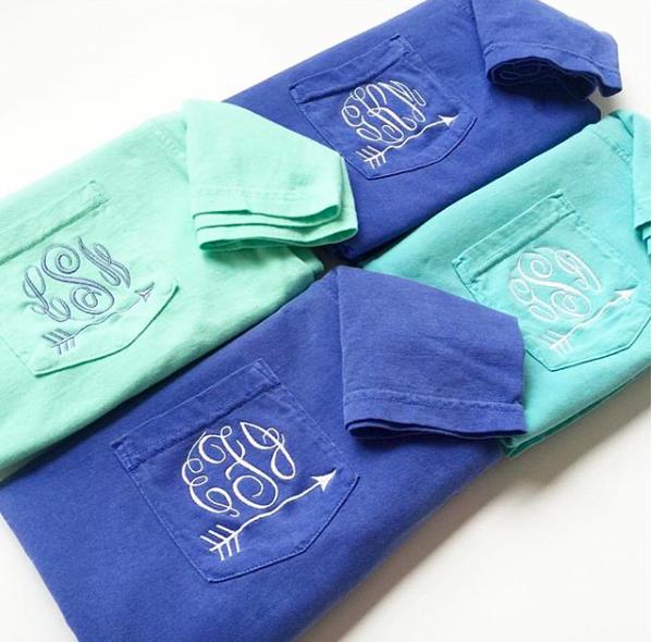 sorority, sorority shirts, big little shirts, sorority crafts, sorority recruitm…