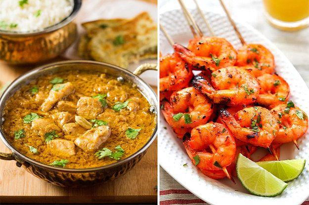 20 scrumptious ways to make terrific indian food at home food 20 scrumptious ways to make terrific indian food at home forumfinder Image collections