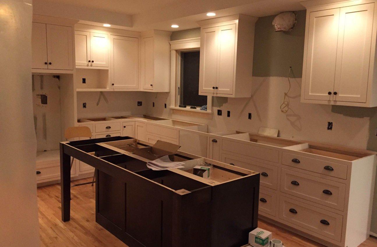 Best Kitchen Gallery: 2018 Used Kitchen Cabi S Mn Kitchen Cabi S Update Ideas On A of Used Kitchen Cabinets Mn on rachelxblog.com