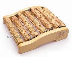 Holz Massage Gua Sha Platte Werkzeug Gesundheit Kratzen Therapie Heilun LYG