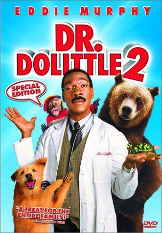docteur dolittle 1 gratuitement