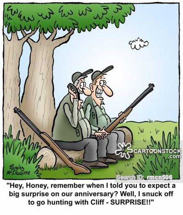 Top 31 Rainy Day Memes Quotes Words Sayings Hunting Jokes Hunting Humor Funny Hunting Pics