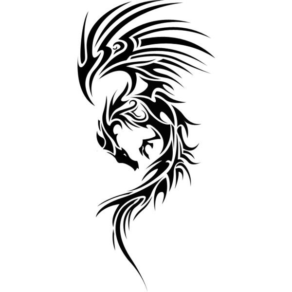 Wallpapers Tribal Animals Animal Tattoo 1024x1024: Kingmaker Chronicles House Gyre Liked On Polyvore