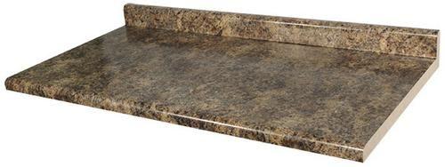 Menards Page Not Found 404 Laminate Countertops Granite Countertops Menards