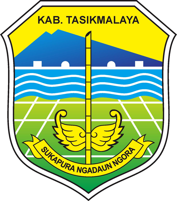 12 Kabupaten Tasikmalaya Indonesia