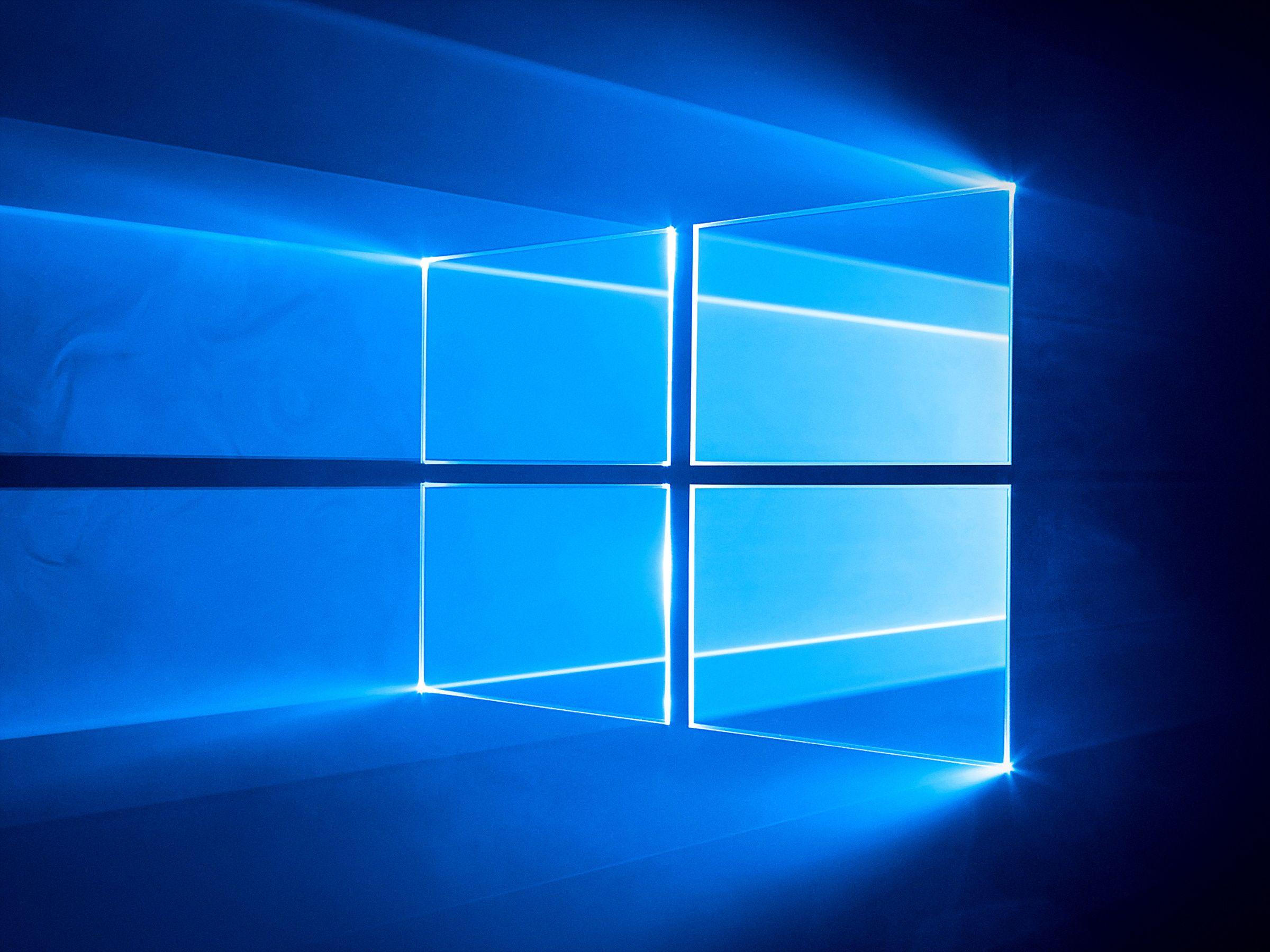Windows 10 Windows 10 Microsoft Support Windows