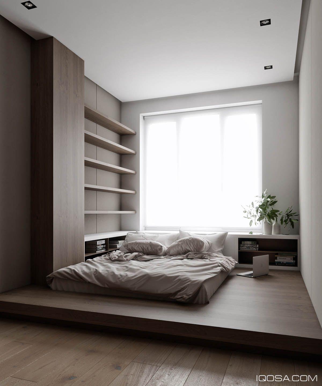 Bedroom Concept Art Master Bedroom Lighting Fixtures Bedroom Ideas Dark Wood Floor Bedroom Armoires Ikea: Sophisticated Small Home Design Inspiration With Luxury