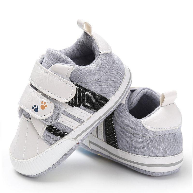 US$ 11.99] Baby Boy Toddler Boy Casual