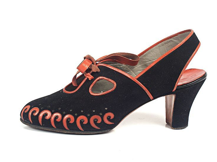 chaussures salom� femme
