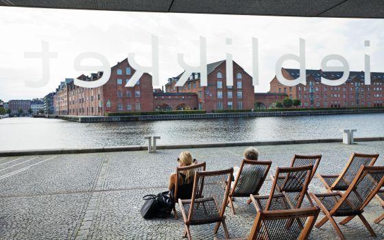 La ciudad número uno I Copenhague es la mejor ciudad para vivir, según a lo que han contribuido alcaldes carismáticos y una sólida apuesta medioambiental. Le siguen de cerca Melbourne y Helsinki. Un irresistible trío urbano