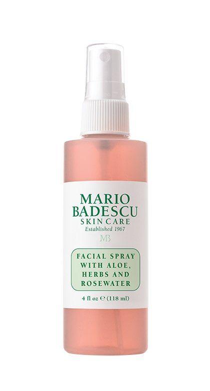 Facial spray with aloe herbs and rosewater from mario badescu for facial spray with aloe herbs and rosewater from mario badescu for 7 aloe veradiy solutioingenieria Gallery