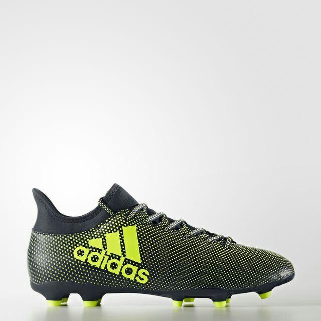 9414ee63c840c Adidas x 17.3