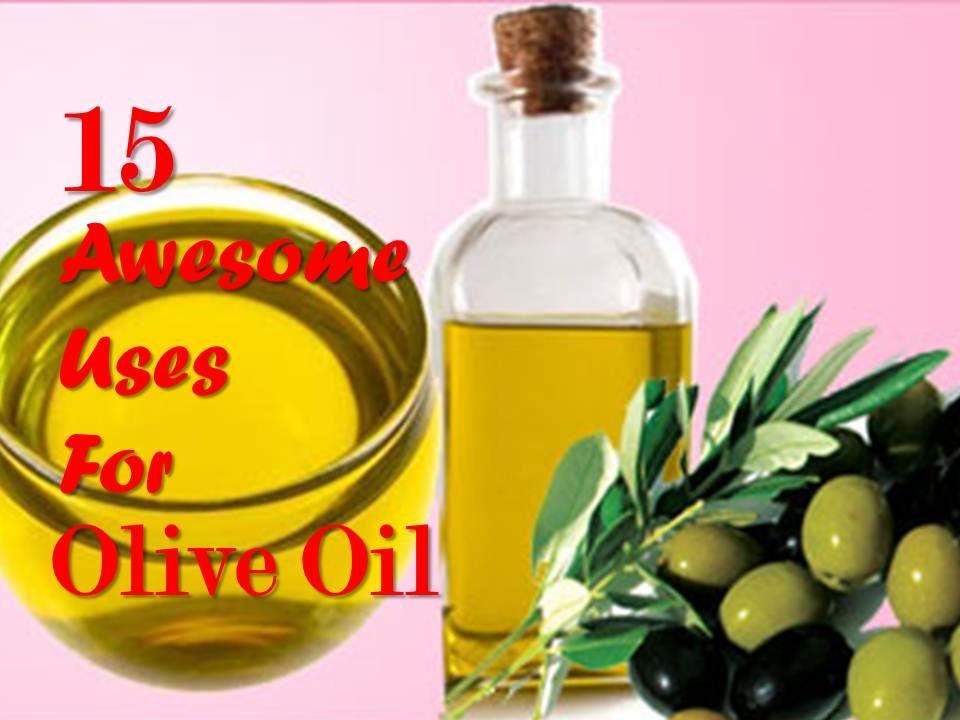 Simple Yet Fantastic Ideas Oils Olive Oil Diy Hair Treatment