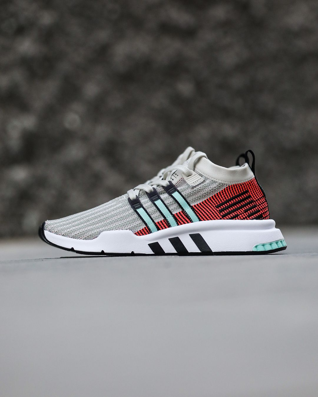 Zapatillas Support Mid Adidas AdvEn Originals Eqt 2019 hQCrsdtx