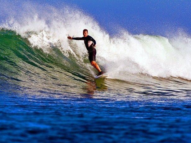 Wisata Pantai Jimbaran Bali | Jimbaran, Jimbaran bali ...