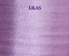 couleur lilas - Google zoeken