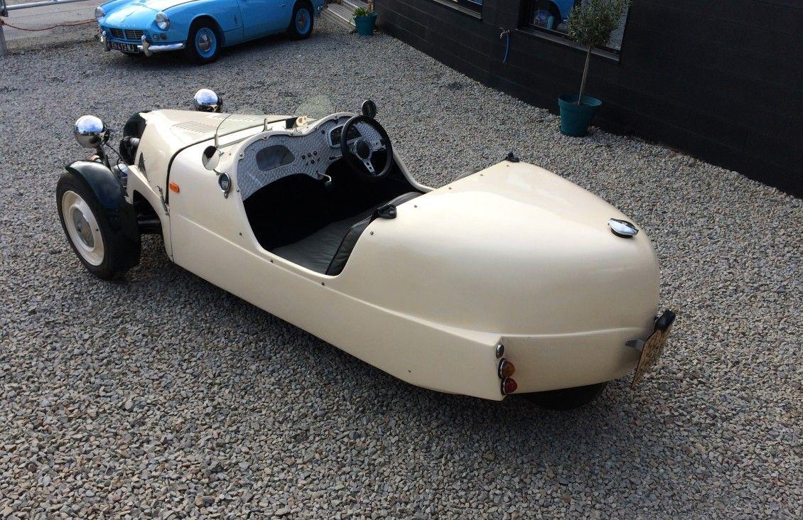 Lomax 223 Paul S Classic Cars Vente De Voitures De Collection Anglaise Voitures De Collection Vente De Voiture Voiture