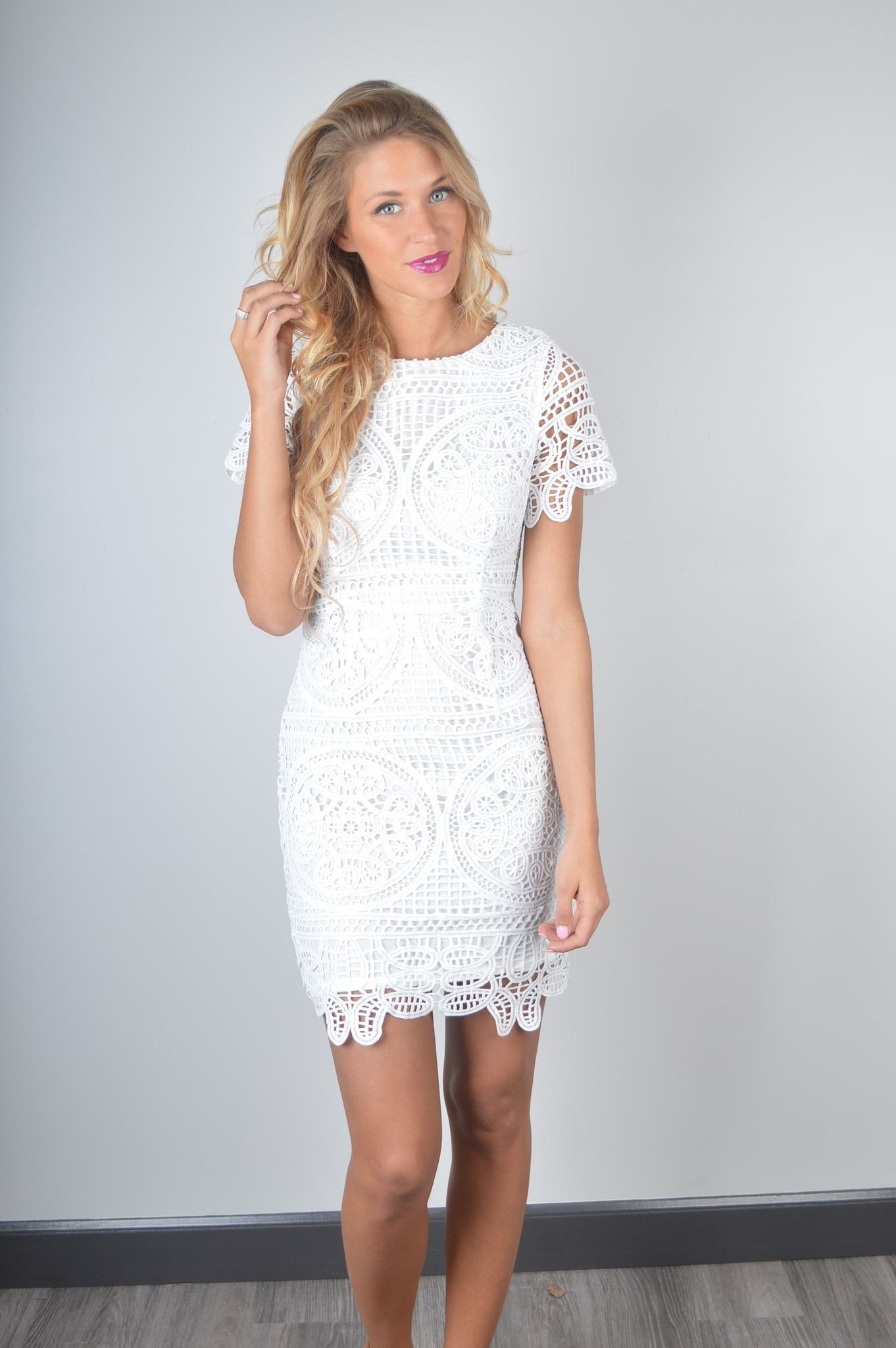 Small Of Bridal Shower Dresses