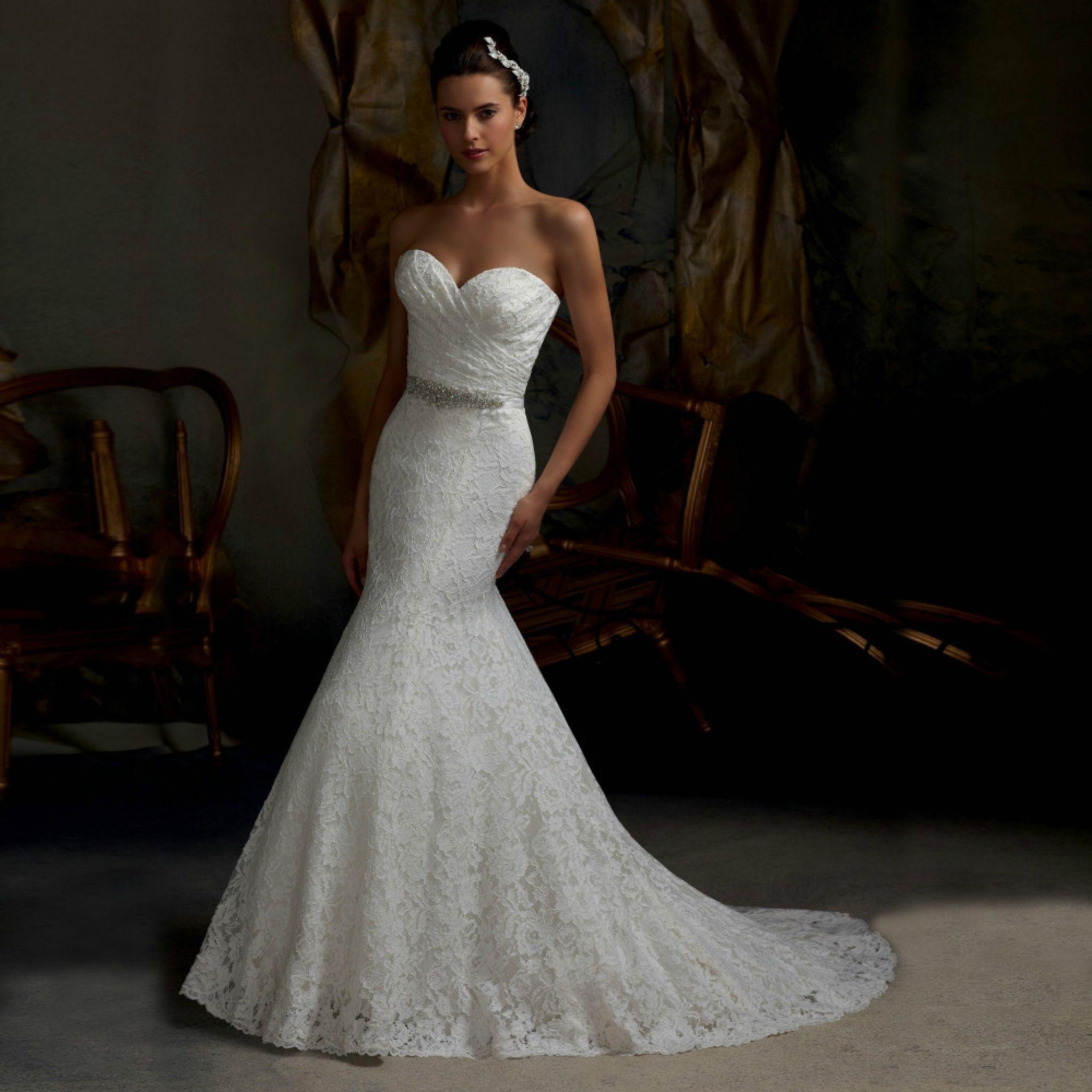 simple western wedding dresses - best dresses for wedding Check ...