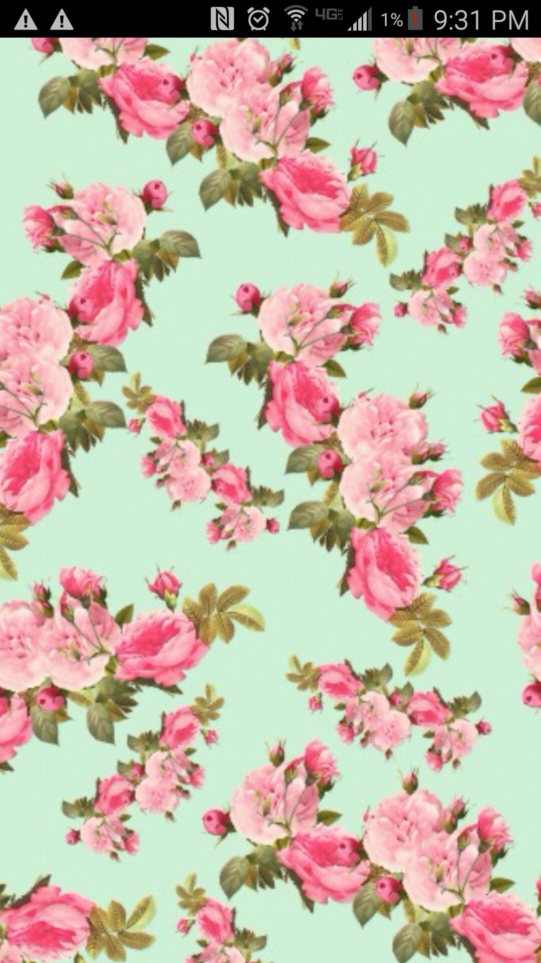 Teal With Pink Flowers Cover Colors Pinterest Teal And Floral