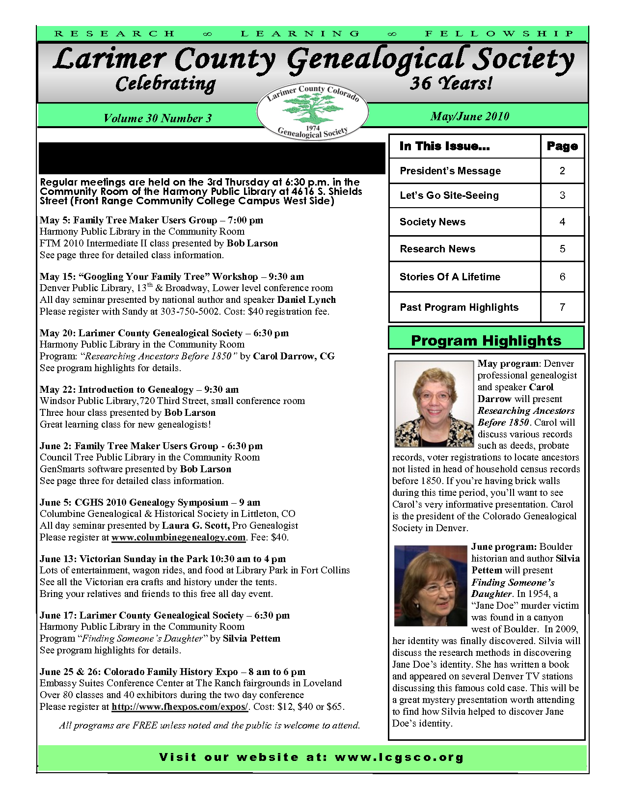 free funeral program templates free funeral program template lds
