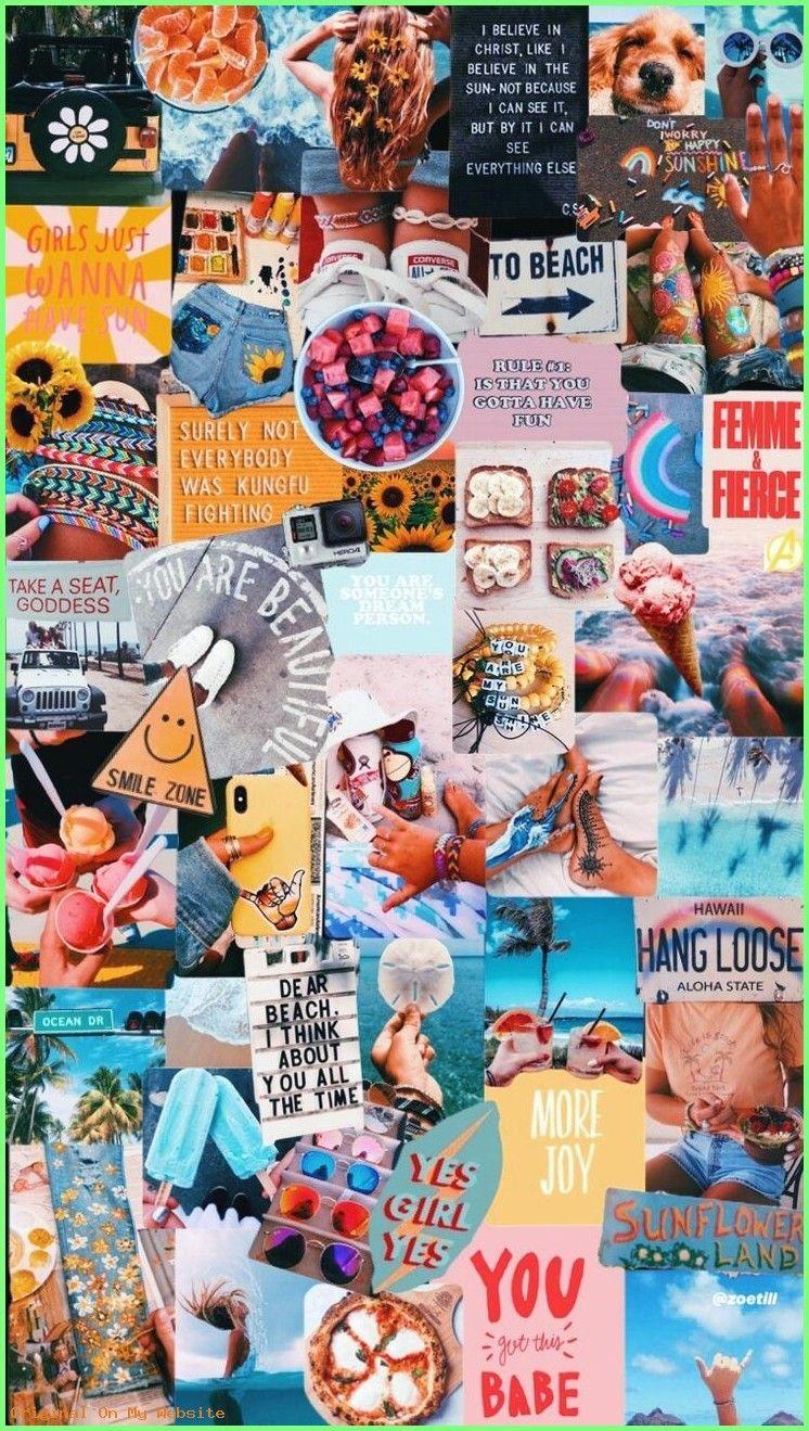 Summer Vibes 2019 Pinterest Carolinefaith417 Summervibes2019 Summervibesoutfits Summer Summ In 2020 Iphone Wallpaper Vsco Aesthetic Iphone Wallpaper Iphone Wallpaper