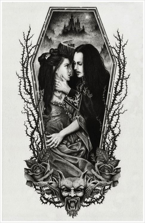 pin by julie bollinger on vampires dracula vampire art vampire tattoo bram stoker s dracula count dracula tv book dracula tattoo gothic movies vampires