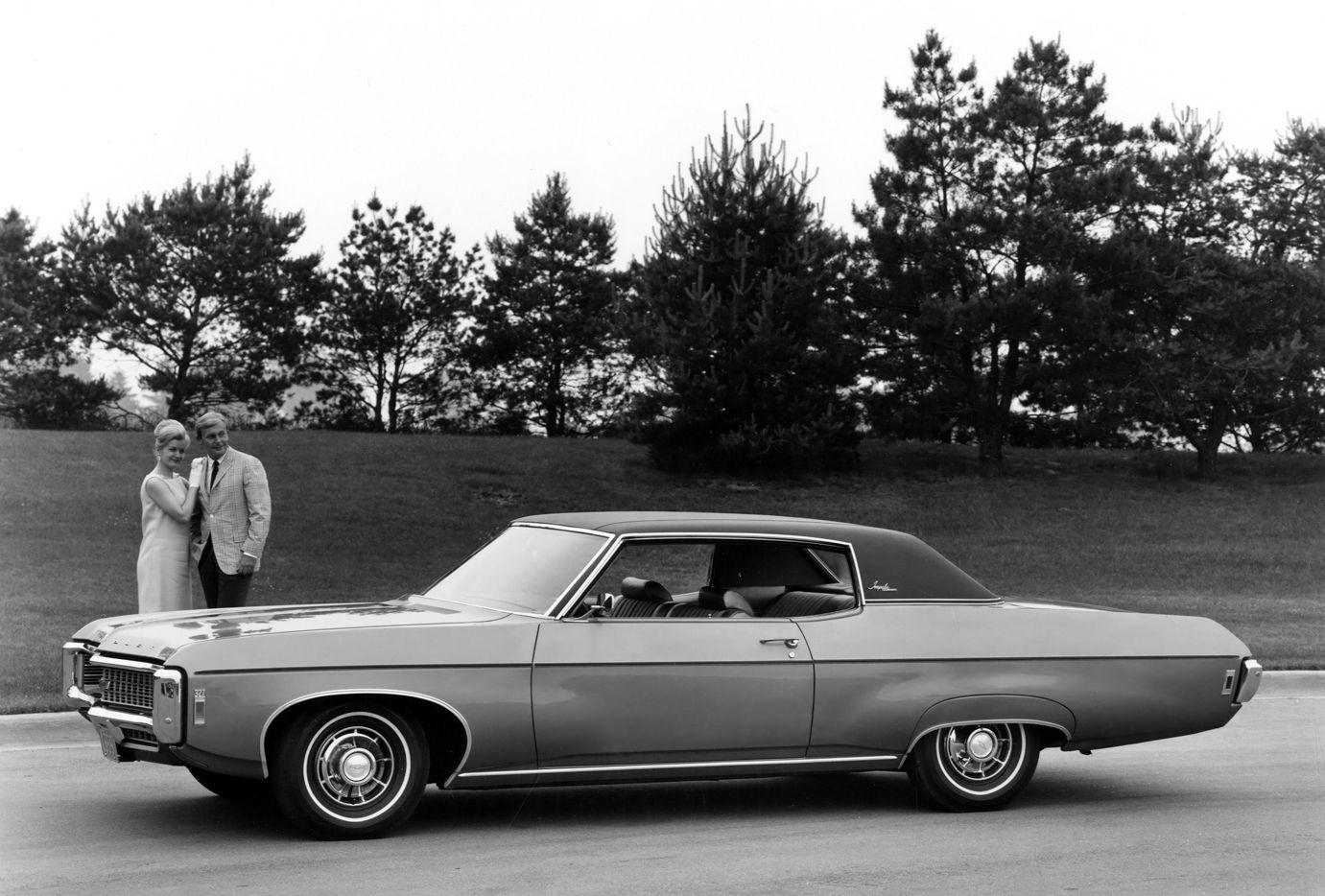 mpick67's 1967 Chevrolet Impala in Sparta, TN | impalas ...