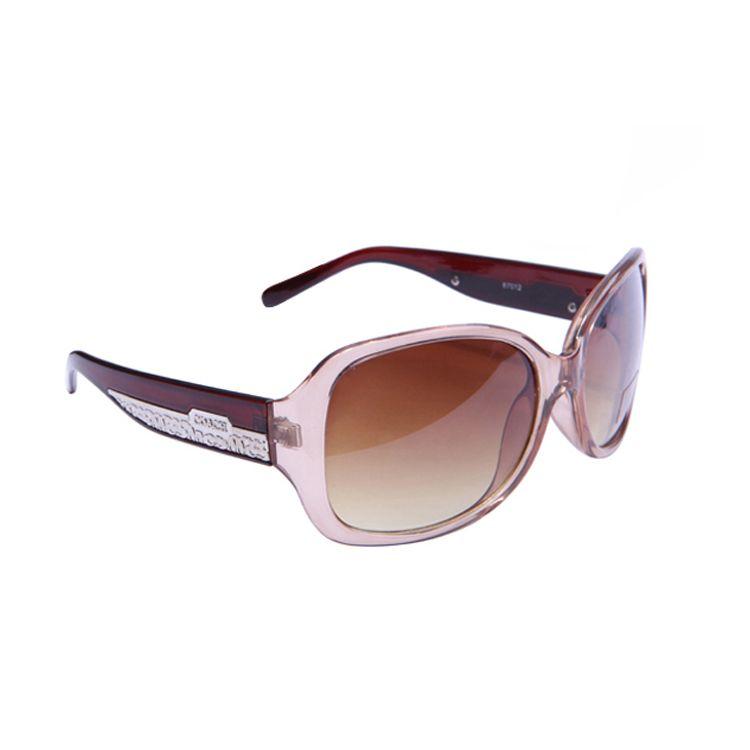 e5e9c1efe6e1 ... where to buy coach megan brown sunglasses cda 349b5 7a24e ...