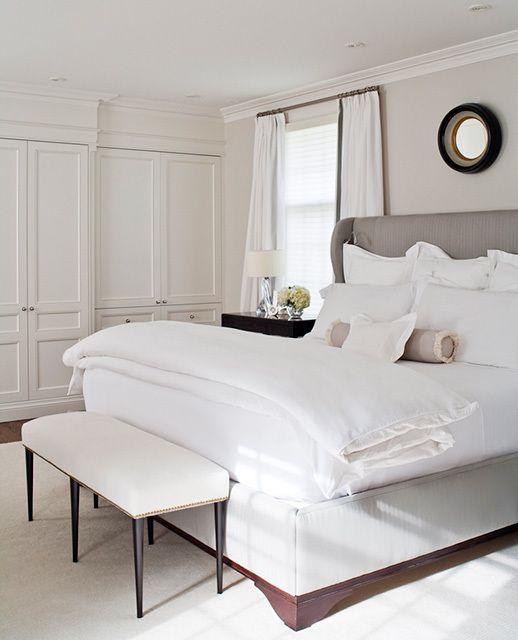 13 Clean & Classic Designs from Toronto\'s Top Interior Designers ...