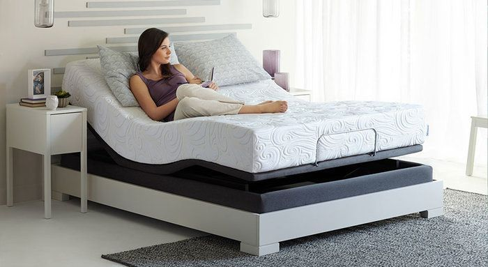 Adjustable Beds Reviews >> Best King Size Adjustable Bed Reviews Beautiful Bed In