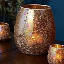 Veroniquepartylite Partylite Fr Shop Category 1447 Lampe Tempete Bougie Decoration