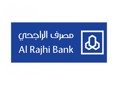 مصرف الراجحي يعلن عن وظائف إدارية شاغرة لحملة البكالوريوس من الجنسين صحيفة وظائف الإلكترونية Allianz Logo News Logos