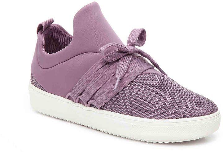 separation shoes best service best value Produkte für Arbeitsschutz & Sicherheit Steve Madden Womens Lumi ...
