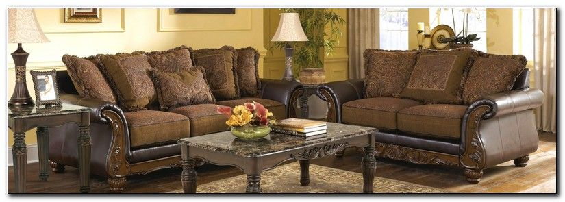 Rent A Center Living Room Sets