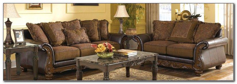 Rent A Center Living Room Sets