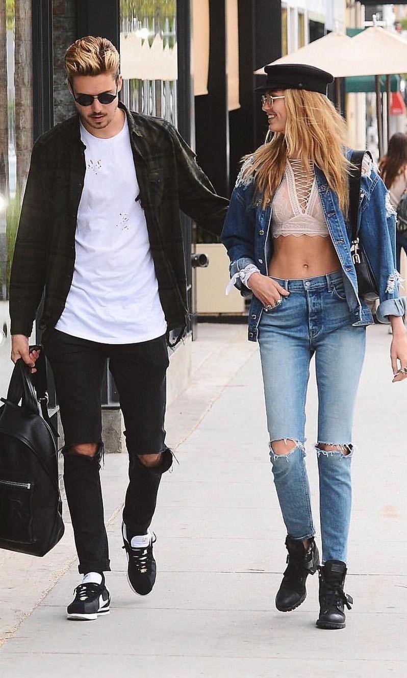Wiedersehen Mit Dem Ex Mit Diesen Outfits Wird Er Die Trennung Sicher Bereuen Outfit Treffen Outfit Modestil