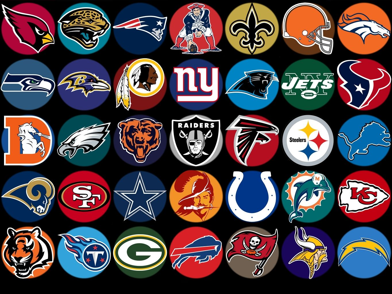 Steelers Emblem Template