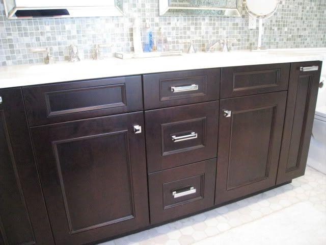 quincy pulls restoration hardware - Restoration Hardware Kitchen Cabinet Pulls