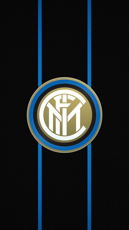 Pin On Inter