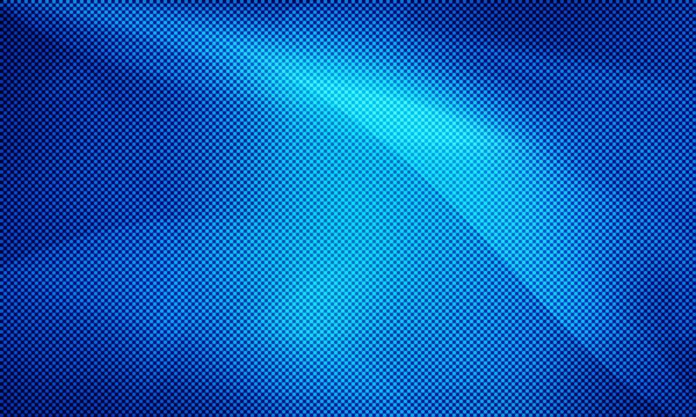 Blue Color Fancy Background Image Background Abstract