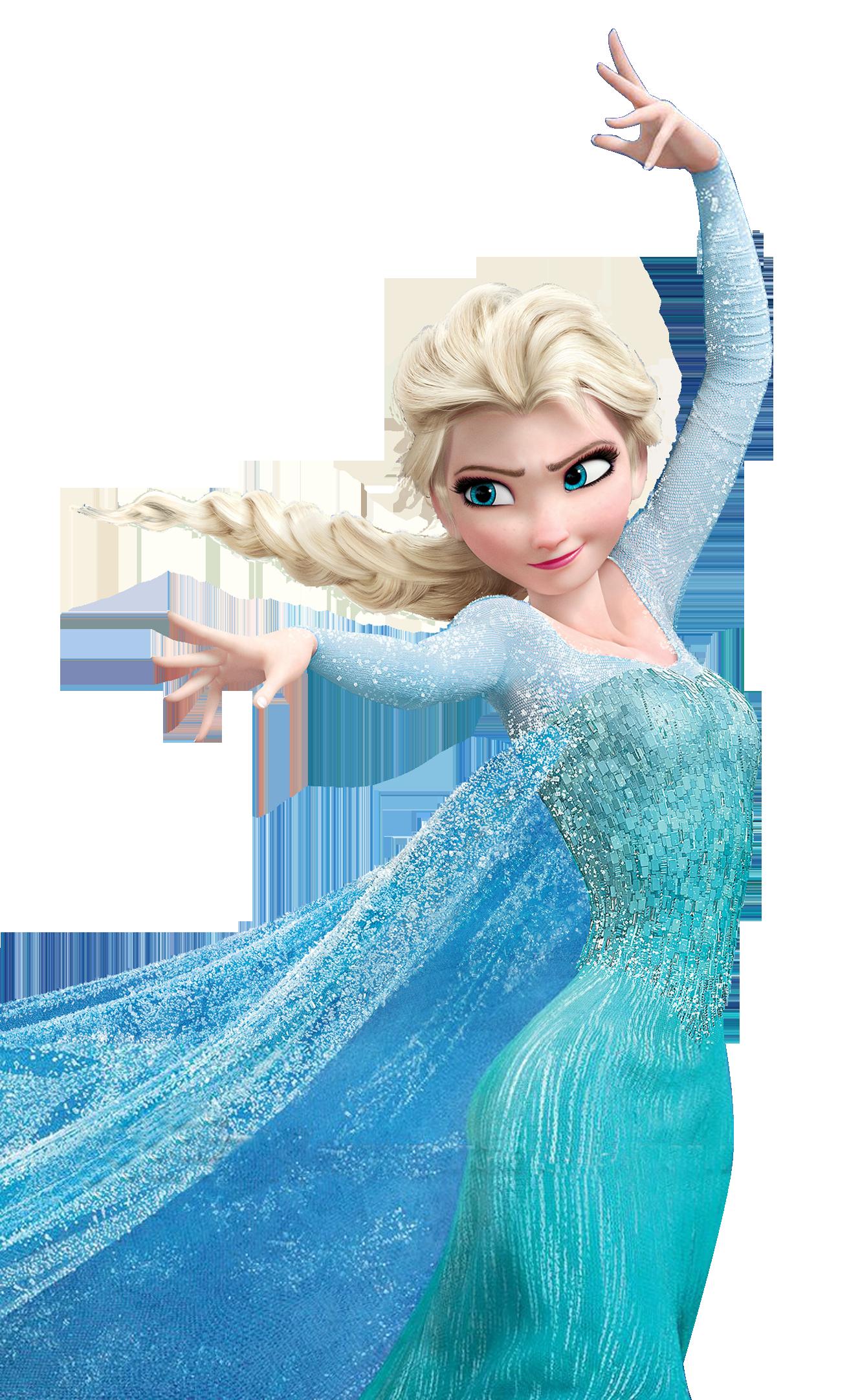 frozen 2 | Frozen pictures, Elsa, Disney frozen