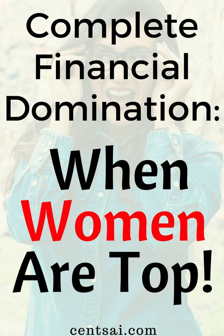 Phone sex financial domination high risk clients