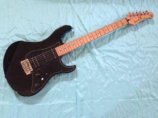 Pin Di Indo Guitar Seller