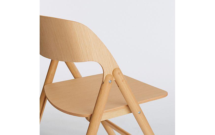 Incredible Design Within Reach Narin Folding Chair In 2019 Ux Sprint Uwap Interior Chair Design Uwaporg