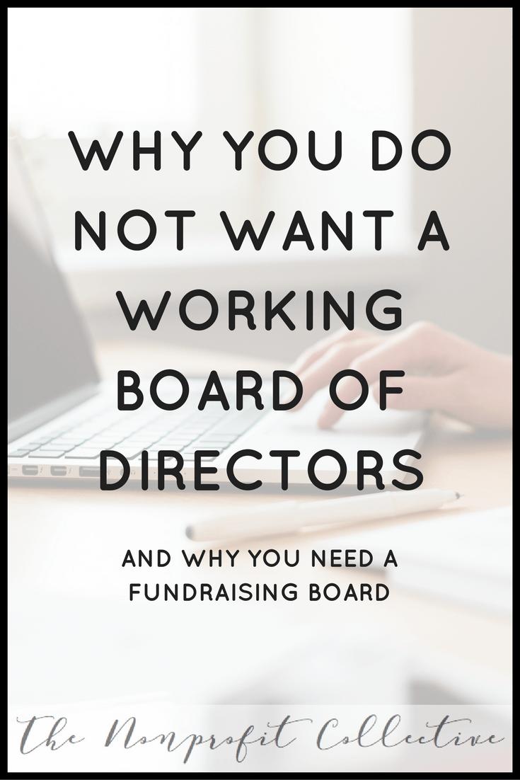 Bluehost Com Fundraising Board Fundraising Nonprofit Startup