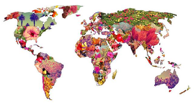Mapa del mundo con letras de colores un mundo multicolor mapas mapa del mundo con letras de colores un mundo multicolor mapas diferentes pinterest artwork and wallpaper gumiabroncs Gallery