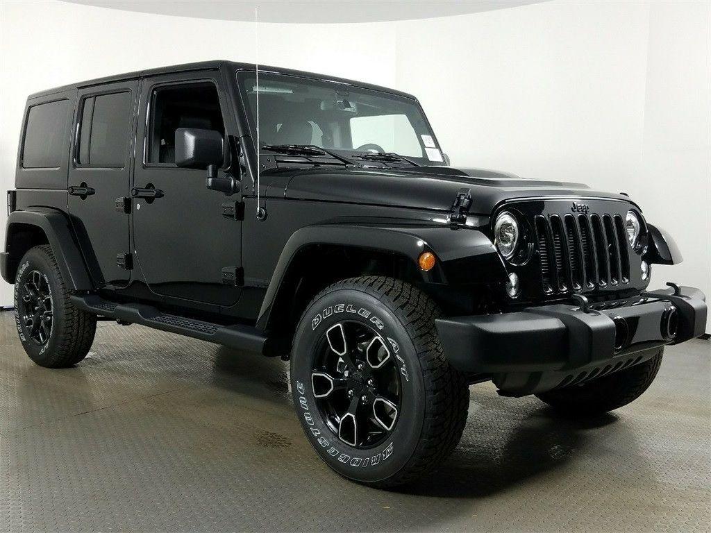 2020 Jeep Wrangler Review, Interior, Price, Hybrid
