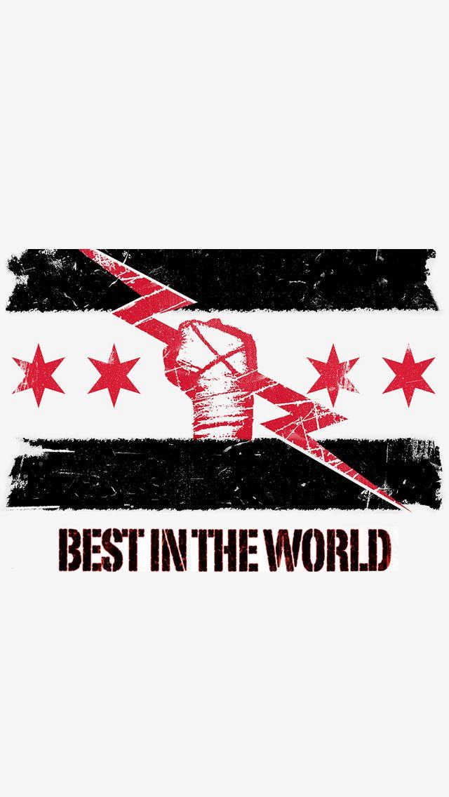 Cm Punk Best In The World Wallpaper 1920 1200 Cm Punk Wallpaper 48 Wallpapers Adorable Wallpapers Cm Punk Punk Cm Punk Return